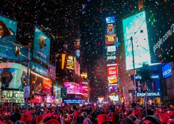 New-Year-Eve-New-York