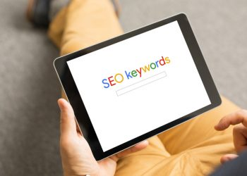 Reasons Why Your Business Needs SEO
