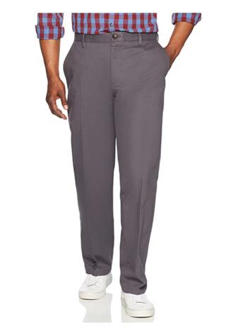 Best Chino Trouser for Men