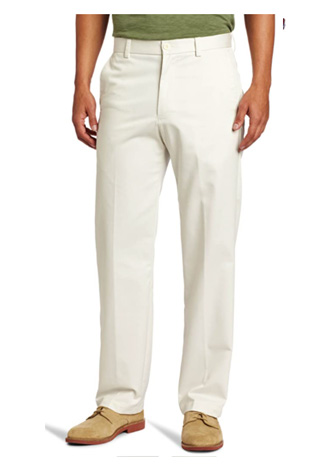 Classy and Comfortable Trousers for Men