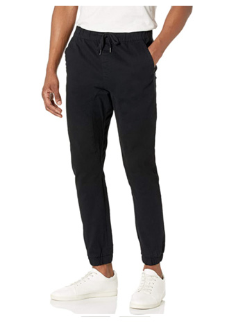 stylish trousers for men