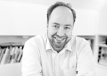 DesignBro was founded in 2016 by Christiaan Huynen
