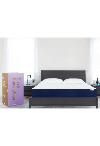 Best Mattress 2021 A Collection Of 21 Mattresses That You Should Buy