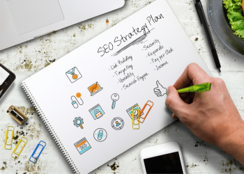 Why Artimization SEO Packages Are Good for Online Business Owners