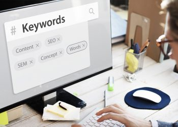 Why SEO Is Worth Investing In 2021