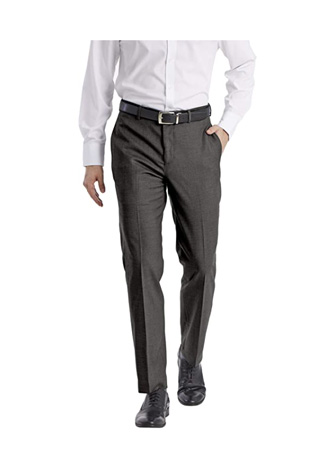 best-trousers for men in 2021