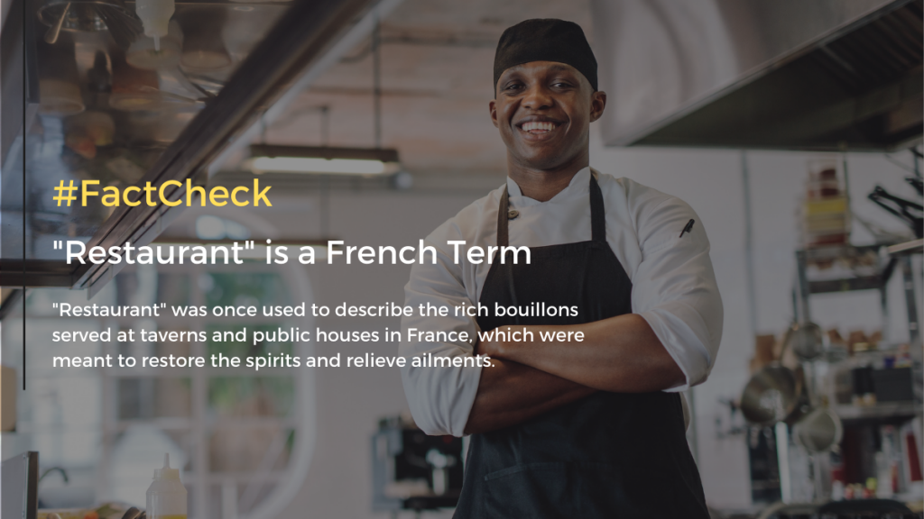 A Complete Guideline About How to Start a Restaurant Business