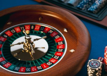 How Online Casinos Have Become So Popular
