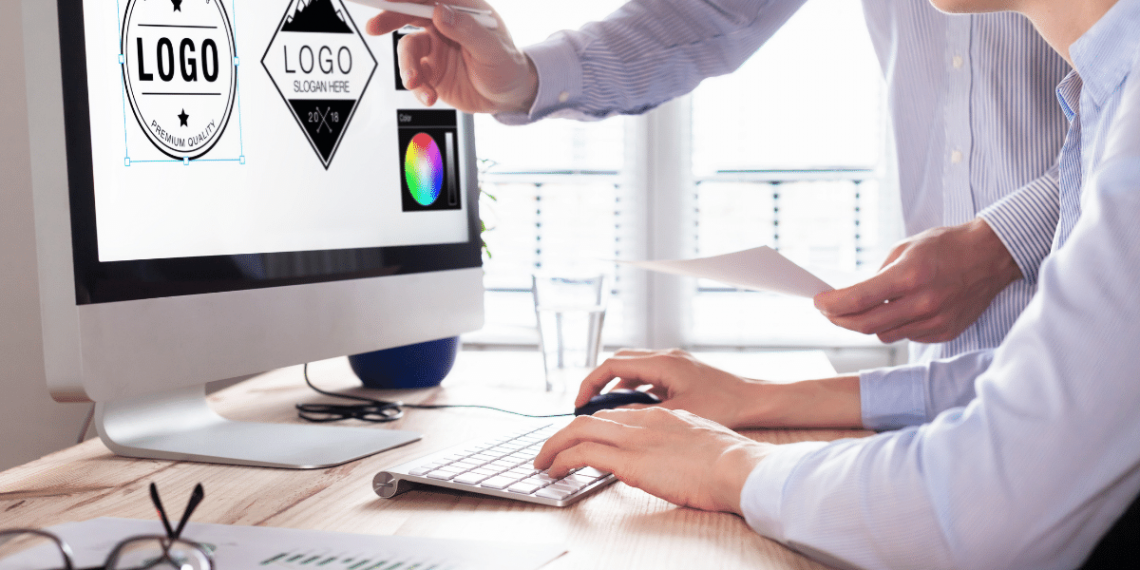 Importance of Branding and Types of Branding Services