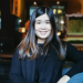 Interview with Madelynn Loo – CEO and Founder of KIX Heels