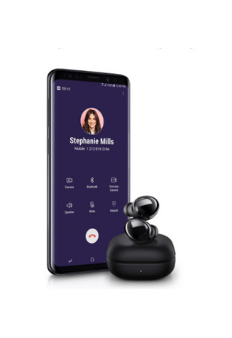 Samsung Pro for Entreprenuers