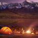 Best 4 season tents in 2021 for camping