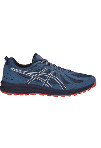 Asics best trail running shoes