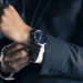 Best Luxury Watches for Men That Reflects Your Style