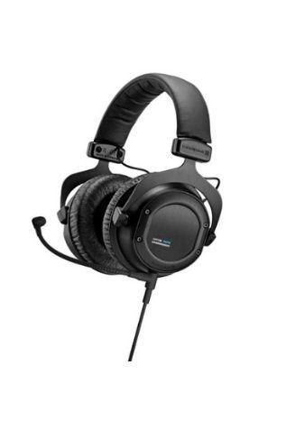 Best 2021 gaming headset by beyerDynamic