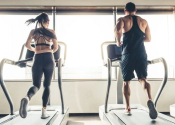 How to Move Treadmill Without Being Injured