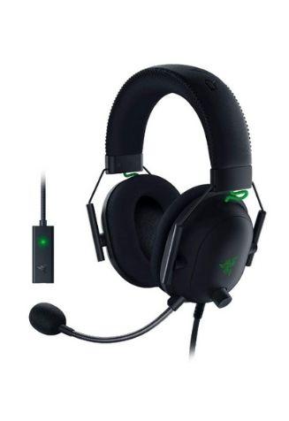 best gaming headset by razer