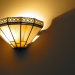 Battery operated wall sconces for your home