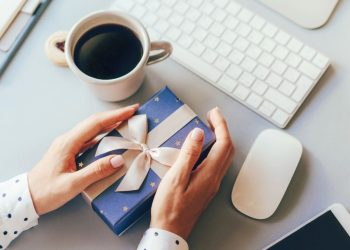 5 Awesome Corporate Gift Ideas That Every Entrepreneur Should Know About