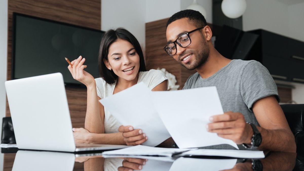 www.vizaca.com: 9 Best Small Business Startup Loans for Minorities in 2021