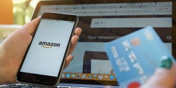 Amazon Business Account Benefits Your Business to Grow