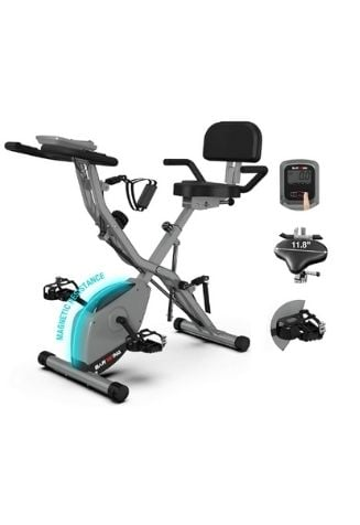 Brewing best stationary bicycle exerciser
