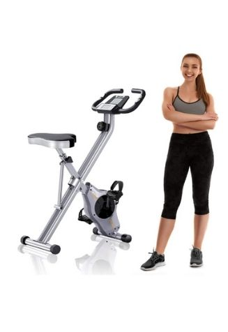 Bcan best bicycle stationary exerciser