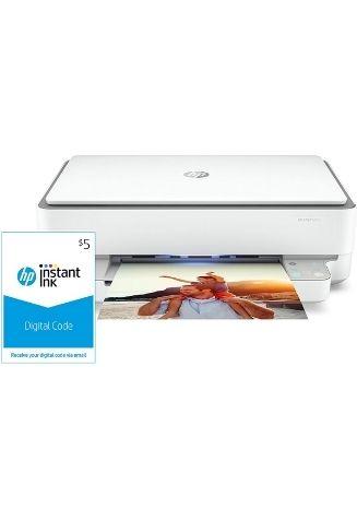 Best HP home printers