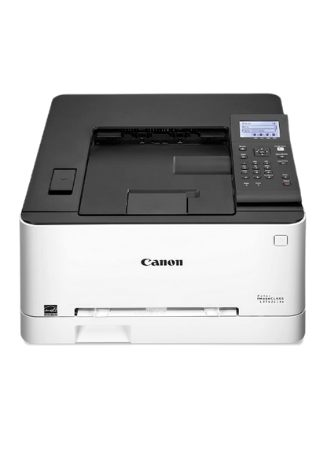 Best canon home printers