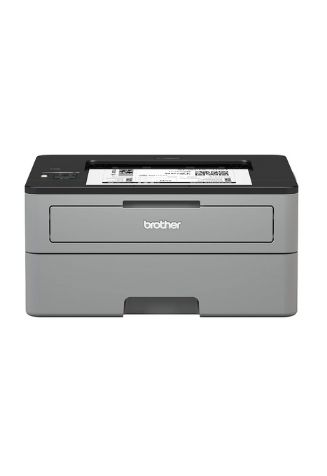 Best home printers by brother