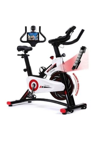 Cheap and Affordable Exercise Machines for Home Fitness BY chaoke stores