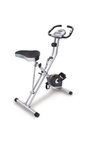 Cheap and Affordable Exercise Machines for Home Fitness BY exerpeutic store
