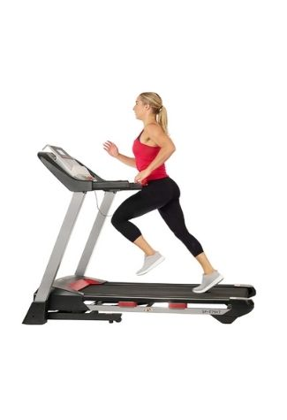 Cheap and Affordable Exercise Machines for Home Fitness by SUNNY HEALTH AND FITNESS