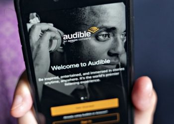 How to Cancel Audible Membership in Easy Steps
