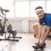 Indoor cycling shoes for women in 2021