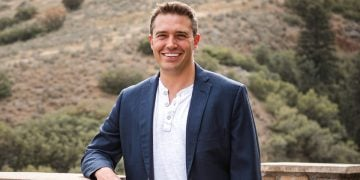 Interview with Joey Klein Founder and CEO of Inner Matrix Systems