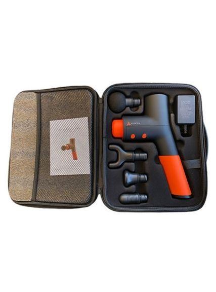JAWKU Muscle Blaster V2 percussion massager