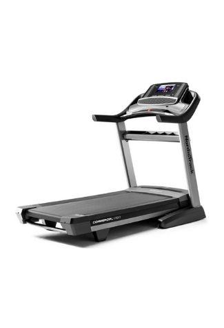 NordicTrack 1750 treadmills under $2000