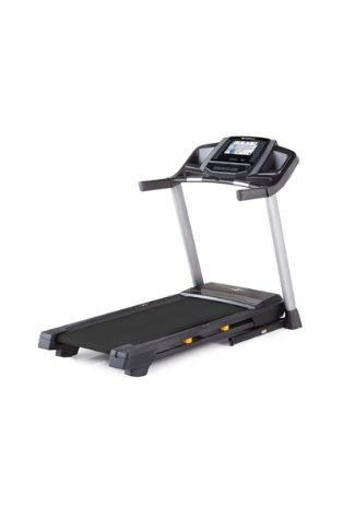 NordicTrack T 6.5 si treadmills under $2000