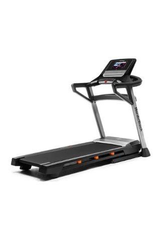 NordicTrack T 8.5 S treadmills under $2000