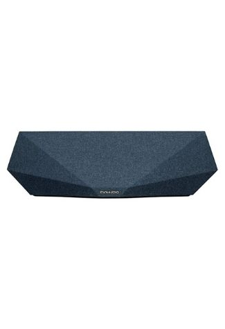 Portable dynaAudio speakers