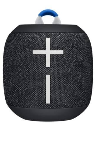 UE Wonderboom 2 Portable Speaker for Home use