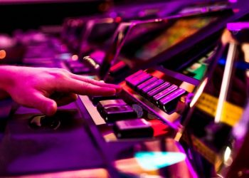 What Does It Take To Be A Successful Casino Operator