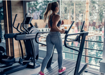 best cardio machines for 2021