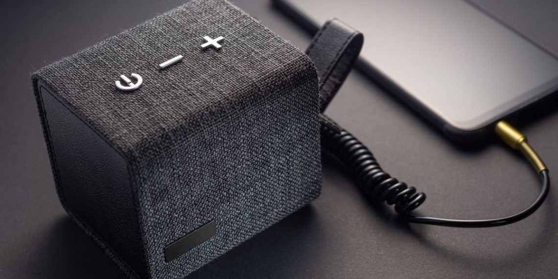 portable speakers to buy in 2021