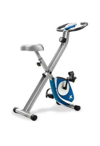 best staionary bicycle exerciser by xterra