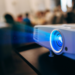4k projector to buy in 2021
