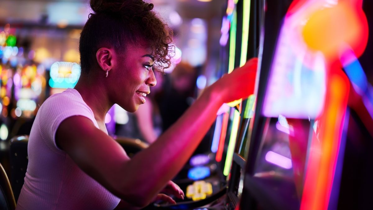 6 Emerging Online Casino Trends in 2021 [Case Study]