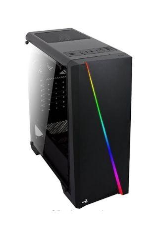 Aero Cool best gaming pc cases