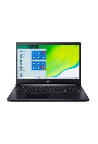 Best Acer Aspire Gaming Laptop under $1000